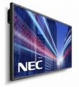 Monitor NEC MultiSync P403