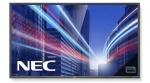 Monitor NEC MultiSync P463 PG (Protective Glass)