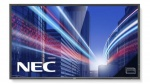 Monitor NEC MultiSync P553 PG (Protective Glass)