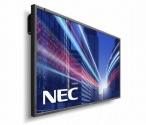 Monitor NEC MultiSync P553