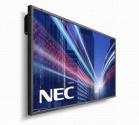 Monitor NEC MultiSync P703