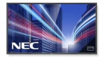 Monitor NEC MultiSync P801 PG (Protective Glass)