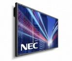 Monitor NEC MultiSync P801