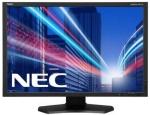 Monitor NEC MultiSync PA242W