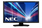Monitor NEC MultiSync PA272W