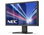 Monitor NEC MultiSync PA302W