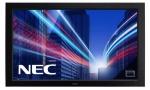 Monitor NEC MultiSync V323 PG (Protective Glass)