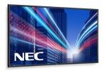 Monitor NEC MultiSync V423-DRD