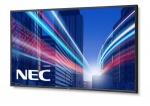 Monitor NEC MultiSync V463