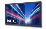 Monitor NEC MultiSync V652