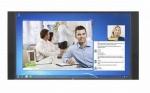 Monitor NEC MultiSync V801