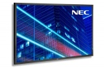 Monitor NEC MultiSync X401S PG (Protective Glass)