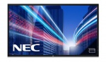 Monitor NEC MultiSync X552S PG (Protective Glass)