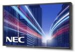 Monitor NEC MultiSync X554HB