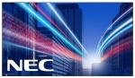 Monitor NEC MultiSync X555UNS PG (Protective Glass)