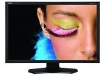 Monitor NEC SpectraView 232