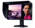 Monitor NEC SpectraView Reference 272
