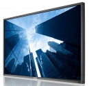 Monitor Philips BDL4671VL
