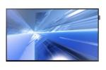 Monitor Samsung DB55E 55
