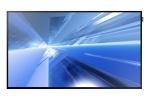 Monitor Samsung DM55E 55