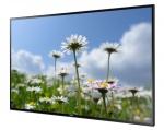 Monitor Samsung ED65C