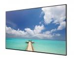 Monitor Samsung ED75C 75