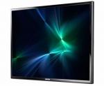 Monitor Samsung MD32B