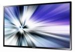 Monitor Samsung MD46C