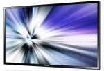 Monitor Samsung MD55C 55