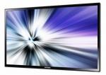 Monitor Samsung ME32C