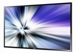 Monitor Samsung ME46C