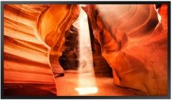 Monitor Samsung OM55N 55''