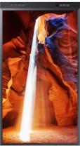 Monitor Samsung OM55N-D 55''