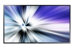 Monitor Samsung PE55C