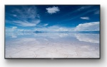 Monitor Sony FW-49XE8001
