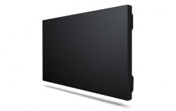Monitor Toshiba TD-Y493MV