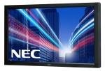 Monitor dotykowy NEC MultiSync V462 TM (MultiTouch)
