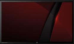 Monitor interaktywny Avtek TouchScreen 5 Business 55