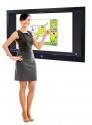 Monitor interaktywny Avtek TouchScreen 65P
