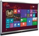 Monitor interaktywny Avtek Touchscreen 84 Pro