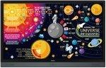 Monitor interaktywny BenQ RM7501K 75