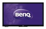 Monitor interaktywny BenQ RP750 75