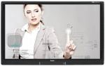 Monitor interaktywny Newline TT-8014B 80