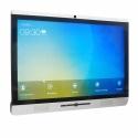 Monitor interaktywny Newline TruTouch X8 75