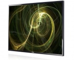 Monitor interaktywny Samsung ME75B 75
