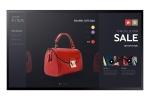 Monitor interaktywny Samsung PM32F-BC 32