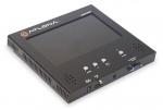 Monitor testowy Atlona AT-DIS7-PROHD