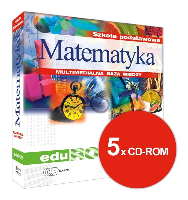 Sprawdziany Z Matematyki Kl 3 Gimnazjum Chomikuj