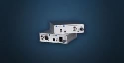 PANPHONICS AA-160 wzmacniacz uniwersalny do głośników kierunkowych