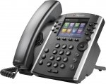 Polycom aparat telefoniczny VOID VVW 401